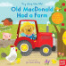 Sing Along With Me! (6 Board Books)