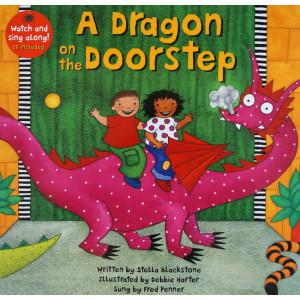Dragon on the Doorstep