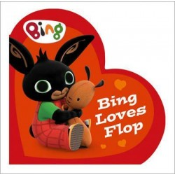 Bing Loves Flop