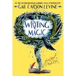 Writing Magic