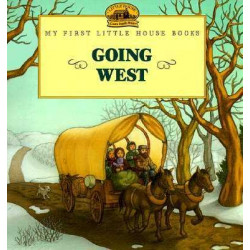Going West