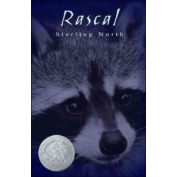 North Sterling : Rascal