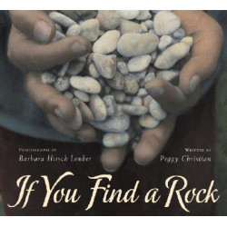 If You Find a Rock