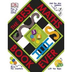 Best Maths Book Ever