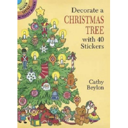 Decorate a Christmas Tree