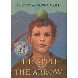 Apple & the Arrow