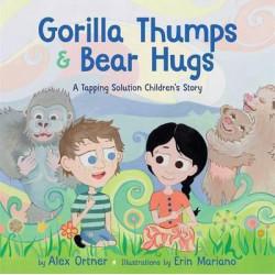 Gorilla Thumps and Bear Hugs