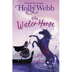 A Magical Venice story: The Water Horse