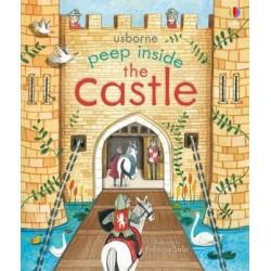 Peep Inside a Castle