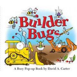 Builder Bugs