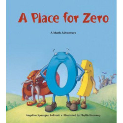 A Place For Zero, A