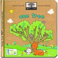 Green Start: One Tree