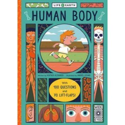 Life on Earth: Human Body