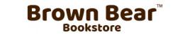 Brown Bear Bookstore