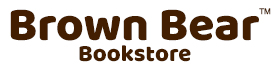 Brown Bear Bookstore