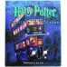 Harry Potter The Illustrated Edition (Book 1 - 3)