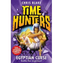 Egyptian Curse