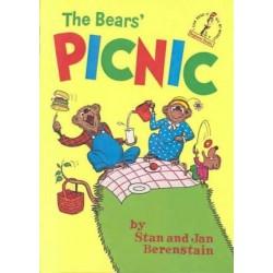 Berenstain Bears' Picnic