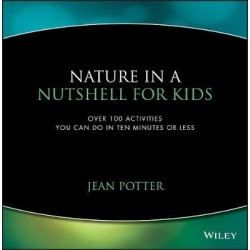 Nature in a Nutshell for Kids