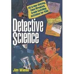 Detective Science