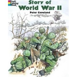 Story of World War 2