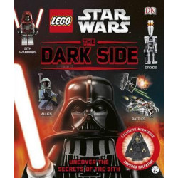 LEGO (R) Star Wars The Dark Side