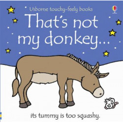 That's Not My Donkey