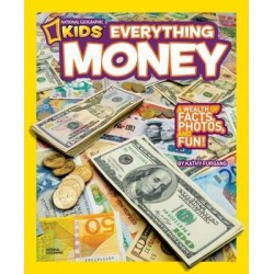Everything Money