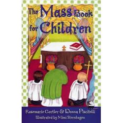 The Mass Book for Children
